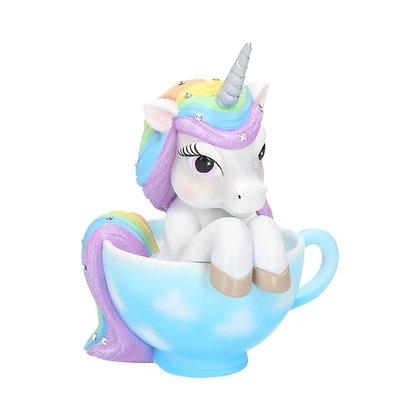 Cutiecorn Unicorn Ornament - 14cm