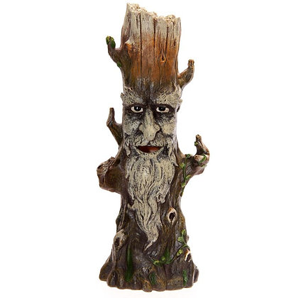Ancient Treeman Stick Incense Burner