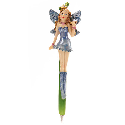 Fairy Pen - Blue