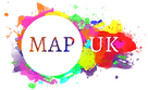 MAP-UK-Logo-Full-Colour.png
