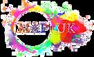MAP-UK-Logo-Full-Colour.png