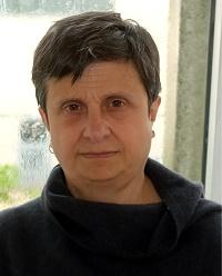 Alessandra Tanesini