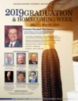 LBU 2019 Grad Flyer_1.jpg
