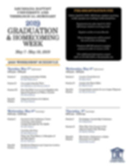 LBU 2019 Grad Flyer_2.jpg