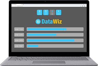 Datawiz Web with logo.png