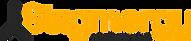 stigmergy logo.png