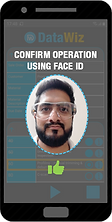 4. Datawiz Face ID.png