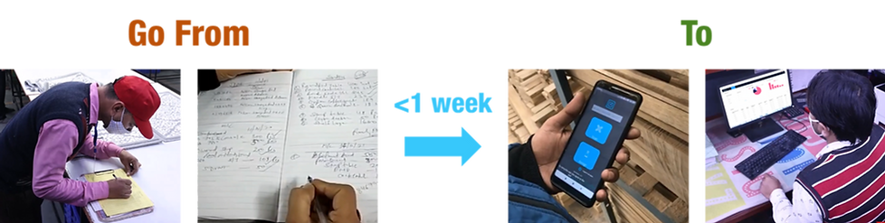 Before_After.png