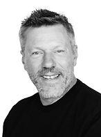 Carsten Krogh Adsersen.jpg