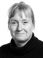 Personale Rikke Mølbak.jpg