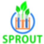 sprout-badgeonly3.png