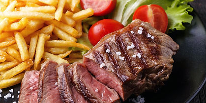 steak-frites_edited.jpg