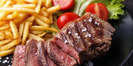 steak-frites_edited.jpg