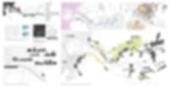 analysis-02.jpg