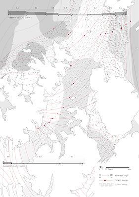 Hammerfest_climate_regionscale-01.jpg