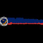 Philtranco_Logo.png