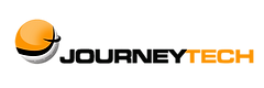 Journeytech logo.png