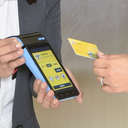 TRIPKO transport card helps Filipinos commute safely