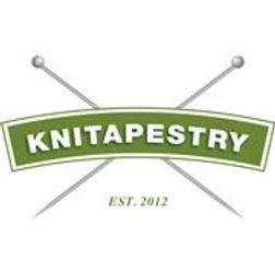 Knitapestry.jpg