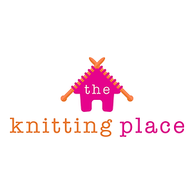 The Knitting Place.png