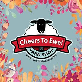 Cheers to Ewe.jpg