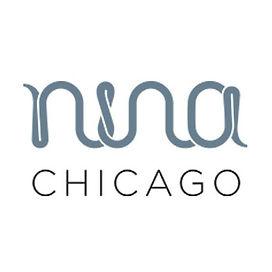 Nina Chicago.jpg