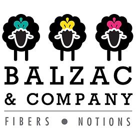 Balzac & Co.png