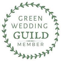 green guild member.jpg