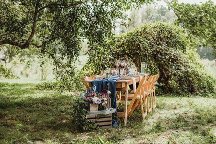 Hayley-GWG-2020-Rose-Trail-Images-1906.j