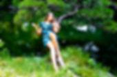DSC_8634-Edit.jpg