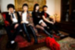 01 DSC_8787-Edit.jpg