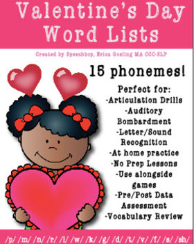 valentines word lists.jpg