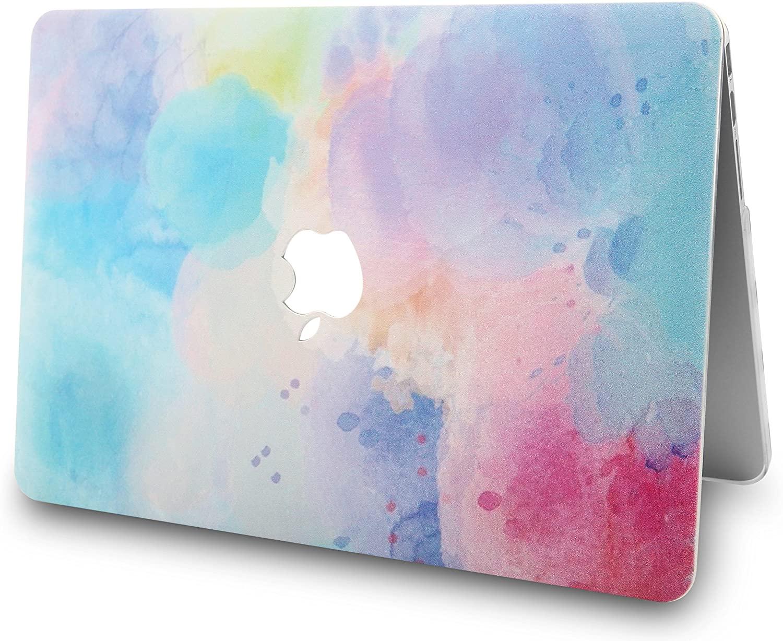 The cutest KECC Laptop Cover