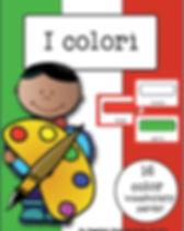 i colori.jpg