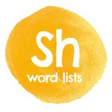 SH Word Lists