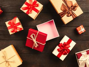 8 Things Every SLP Wants this Holiday Season!