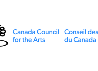 Canada Council of the Arts Travel Grant