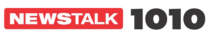 newstalk1010.png