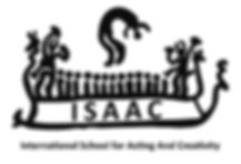 ISAAC – International School for Acting And Creativity