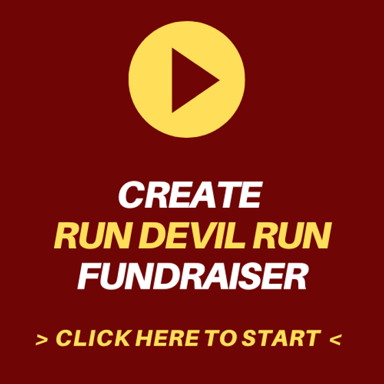 RDR fundraiser button BIG.png