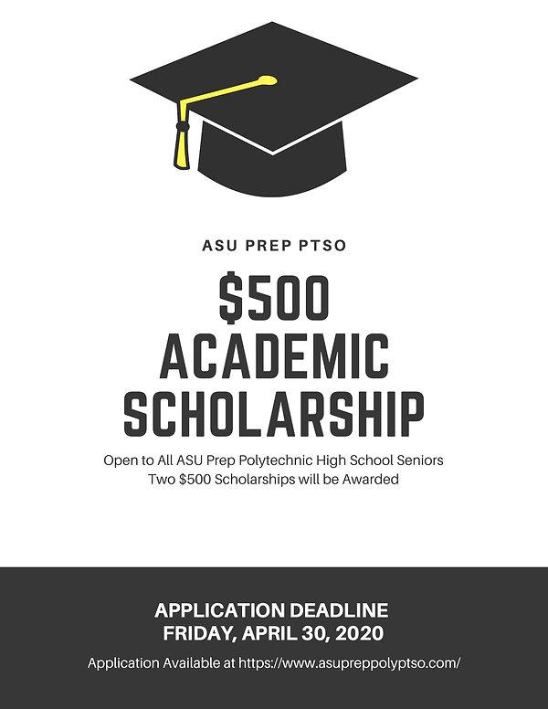Scholarship Flyer 2021.jpg