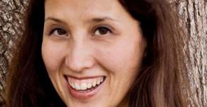 Meet Leann our Co-Treasurer