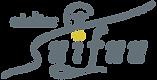 suifuu_logo.png