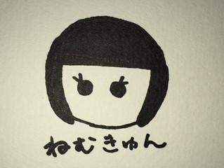 でんぱ組.inc 「W.W.D」