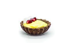 tart mango.jpg