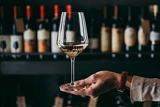 Wine-Tasting-Paris-via-masterclass.jpg