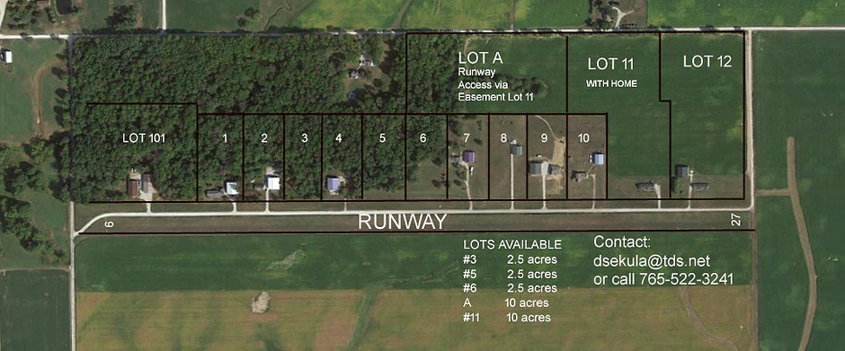 Way West lot plan copy.jpg