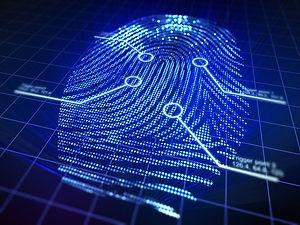 SourcedIntelligence-PrivateInvestigators