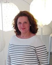 Cathy Simon