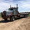 Thumbnail: 2006 Kenworth Winch Truck